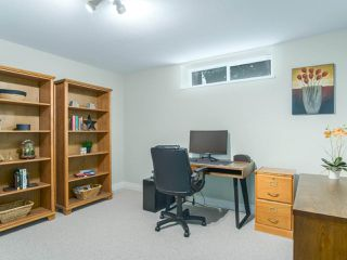 Photo 22: 5477 CLIFFRIDGE Avenue in North Vancouver: Canyon Heights NV House for sale : MLS®# R2500812