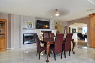 Photo 10: 4898 248 Street in Langley: Salmon River House for sale : MLS®# R2507478