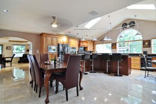 Photo 12: 4898 248 Street in Langley: Salmon River House for sale : MLS®# R2507478