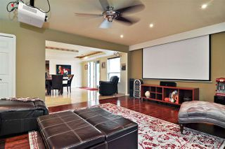 Photo 2: 4898 248 Street in Langley: Salmon River House for sale : MLS®# R2507478