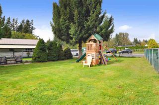 Photo 16: 4898 248 Street in Langley: Salmon River House for sale : MLS®# R2507478
