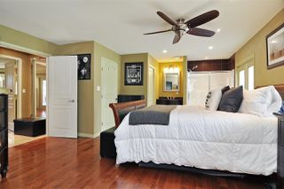 Photo 27: 4898 248 Street in Langley: Salmon River House for sale : MLS®# R2507478