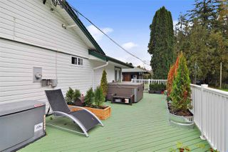 Photo 25: 4898 248 Street in Langley: Salmon River House for sale : MLS®# R2507478
