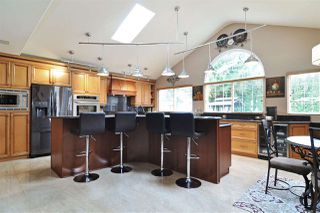 Photo 13: 4898 248 Street in Langley: Salmon River House for sale : MLS®# R2507478