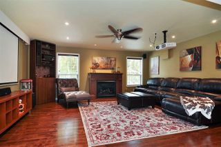 Photo 1: 4898 248 Street in Langley: Salmon River House for sale : MLS®# R2507478