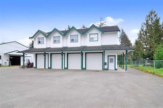 Photo 29: 4898 248 Street in Langley: Salmon River House for sale : MLS®# R2507478