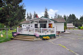 Photo 7: 4898 248 Street in Langley: Salmon River House for sale : MLS®# R2507478