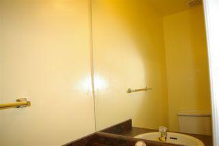 Photo 25: 12 LOUISBOURG Place: St. Albert House Half Duplex for sale : MLS®# E4218138