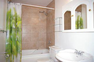Photo 24: 12 LOUISBOURG Place: St. Albert House Half Duplex for sale : MLS®# E4218138
