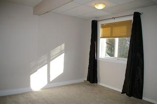 Photo 28: 12 LOUISBOURG Place: St. Albert House Half Duplex for sale : MLS®# E4218138