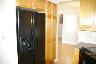 Photo 10: 12 LOUISBOURG Place: St. Albert House Half Duplex for sale : MLS®# E4218138