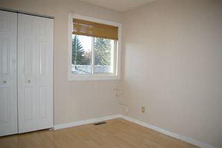Photo 22: 12 LOUISBOURG Place: St. Albert House Half Duplex for sale : MLS®# E4218138