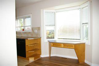 Photo 12: 12 LOUISBOURG Place: St. Albert House Half Duplex for sale : MLS®# E4218138