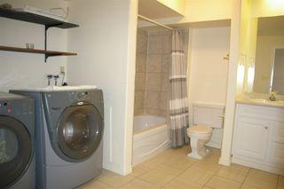 Photo 30: 12 LOUISBOURG Place: St. Albert House Half Duplex for sale : MLS®# E4218138