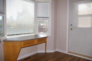 Photo 11: 12 LOUISBOURG Place: St. Albert House Half Duplex for sale : MLS®# E4218138
