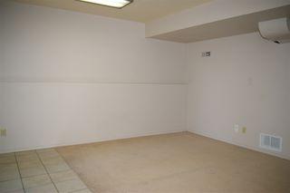 Photo 27: 12 LOUISBOURG Place: St. Albert House Half Duplex for sale : MLS®# E4218138
