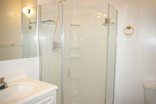 Photo 18: 12 LOUISBOURG Place: St. Albert House Half Duplex for sale : MLS®# E4218138