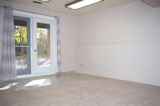 Photo 26: 12 LOUISBOURG Place: St. Albert House Half Duplex for sale : MLS®# E4218138