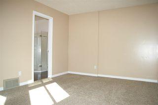 Photo 17: 12 LOUISBOURG Place: St. Albert House Half Duplex for sale : MLS®# E4218138