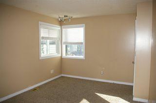 Photo 16: 12 LOUISBOURG Place: St. Albert House Half Duplex for sale : MLS®# E4218138
