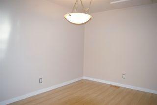 Photo 6: 12 LOUISBOURG Place: St. Albert House Half Duplex for sale : MLS®# E4218138