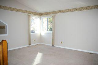 Photo 14: 12 LOUISBOURG Place: St. Albert House Half Duplex for sale : MLS®# E4218138
