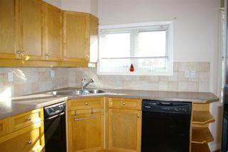 Photo 9: 12 LOUISBOURG Place: St. Albert House Half Duplex for sale : MLS®# E4218138