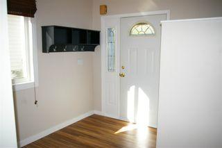 Photo 2: 12 LOUISBOURG Place: St. Albert House Half Duplex for sale : MLS®# E4218138