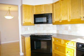 Photo 8: 12 LOUISBOURG Place: St. Albert House Half Duplex for sale : MLS®# E4218138