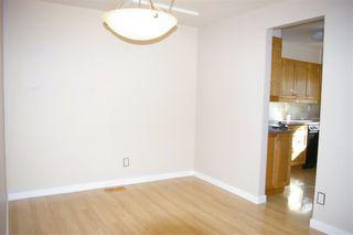 Photo 7: 12 LOUISBOURG Place: St. Albert House Half Duplex for sale : MLS®# E4218138