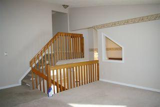 Photo 15: 12 LOUISBOURG Place: St. Albert House Half Duplex for sale : MLS®# E4218138