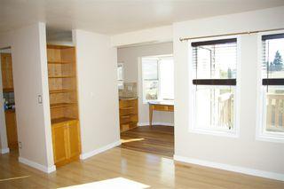 Photo 3: 12 LOUISBOURG Place: St. Albert House Half Duplex for sale : MLS®# E4218138