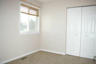 Photo 20: 12 LOUISBOURG Place: St. Albert House Half Duplex for sale : MLS®# E4218138