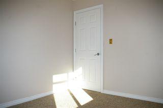 Photo 21: 12 LOUISBOURG Place: St. Albert House Half Duplex for sale : MLS®# E4218138