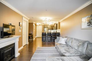 "Photo 17: 203 2268 SHAUGHNESSY Street in Port Coquitlam: Central Pt Coquitlam Condo for sale in ""Uptown Pointe"" : MLS®# R2514157"