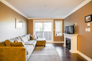 "Photo 13: 203 2268 SHAUGHNESSY Street in Port Coquitlam: Central Pt Coquitlam Condo for sale in ""Uptown Pointe"" : MLS®# R2514157"