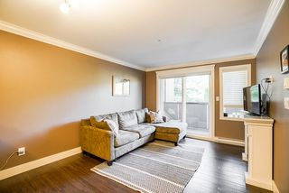 "Photo 12: 203 2268 SHAUGHNESSY Street in Port Coquitlam: Central Pt Coquitlam Condo for sale in ""Uptown Pointe"" : MLS®# R2514157"
