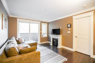 "Photo 14: 203 2268 SHAUGHNESSY Street in Port Coquitlam: Central Pt Coquitlam Condo for sale in ""Uptown Pointe"" : MLS®# R2514157"
