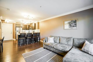 "Photo 15: 203 2268 SHAUGHNESSY Street in Port Coquitlam: Central Pt Coquitlam Condo for sale in ""Uptown Pointe"" : MLS®# R2514157"