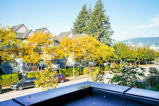 "Photo 24: 203 2268 SHAUGHNESSY Street in Port Coquitlam: Central Pt Coquitlam Condo for sale in ""Uptown Pointe"" : MLS®# R2514157"