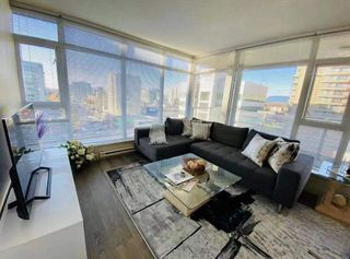 Photo 3: 1111 8068 WESTMINSTER Highway in Richmond: Brighouse Condo for sale : MLS®# R2514780