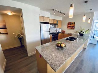 Photo 5: 1111 8068 WESTMINSTER Highway in Richmond: Brighouse Condo for sale : MLS®# R2514780
