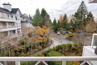 "Photo 2: 334 9979 140 Street in Surrey: Whalley Condo for sale in ""SHERWOOD GREEN"" (North Surrey)  : MLS®# R2518268"