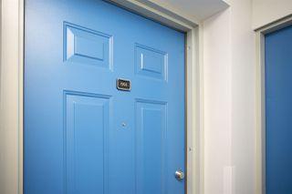 Photo 16: 801 10024 JASPER Avenue in Edmonton: Zone 12 Condo for sale : MLS®# E4221506