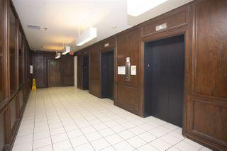 Photo 18: 801 10024 JASPER Avenue in Edmonton: Zone 12 Condo for sale : MLS®# E4221506