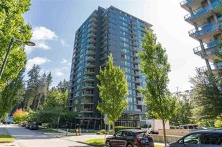 "Main Photo: PH7 5728 BERTON Avenue in Vancouver: University VW Condo for sale in ""ACADEMY"" (Vancouver West)  : MLS®# R2526238"