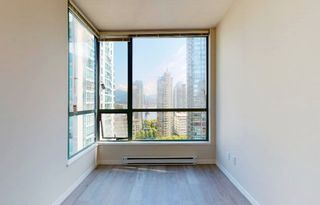 Photo 17: 1507 1239 W GEORGIA STREET in Vancouver: Coal Harbour Condo for sale (Vancouver West)  : MLS®# R2482519