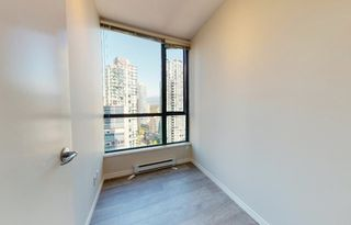 Photo 16: 1507 1239 W GEORGIA STREET in Vancouver: Coal Harbour Condo for sale (Vancouver West)  : MLS®# R2482519