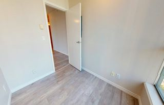 Photo 20: 1507 1239 W GEORGIA STREET in Vancouver: Coal Harbour Condo for sale (Vancouver West)  : MLS®# R2482519