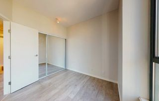 Photo 21: 1507 1239 W GEORGIA STREET in Vancouver: Coal Harbour Condo for sale (Vancouver West)  : MLS®# R2482519